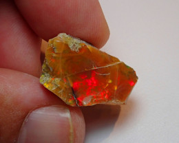 Ethiopian Rough Opal No Reserve Auctions