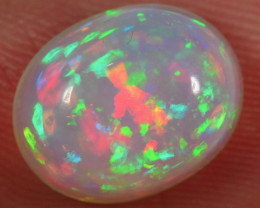 3 CT - SPARKLY WELO OPAL CABACHON