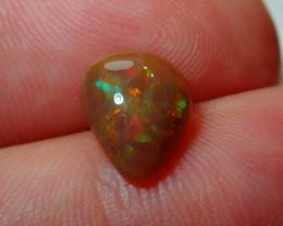 1.6ct  Ethiopian Welo Opal