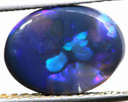 N1 -  1   CTS BLACK OPAL POLISHED TBO-824
