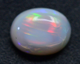 1.50 ct Natural Ethiopian Opal Cabochan