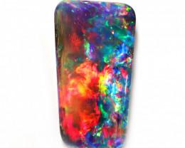 4.5CT Boulder Opal Stone [CS73]