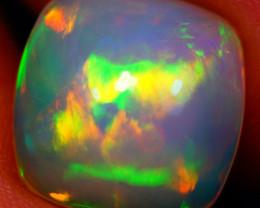 5.21 CT Extra Fine Quality  Welo Ethiopian Opal-GC710