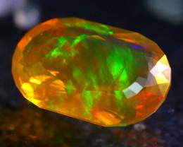 15.18Ct Best Master Cut Crystal Opal of The Week by EstelleJewel H93