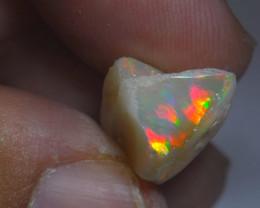 10ct A4 Gamble Quality Rough Ethiopian Wello Opal Specimen