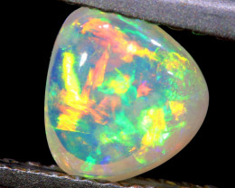 0.65 CTS   CRYSTAL OPAL POLISHED   TBO-918