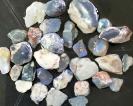 317CtsBeginners Opal Rough/Rubs From the Ridge BB-661