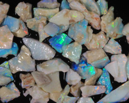 70ct #7 Rough Opal from CP  [25717]