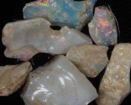 #2 - Coober Pedy Rough Opal [25733]
