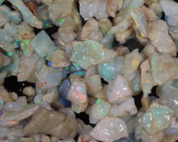 #9 NNOpalChips from Coober Pedy-Ungraded [25758]