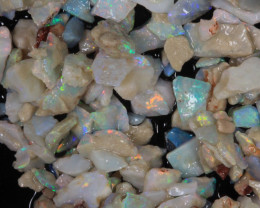 #9 NNOpalChips from Coober Pedy-Ungraded [25765]