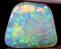 4.80  CTS  CRYSTAL OPAL STONE   TBO-2585