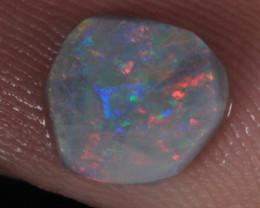 #6 -Rough Opal from  Lightning Ridge [25826]