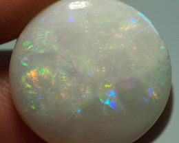8.95CT CRYSTAL COOBER PEDY OPAL  ST433