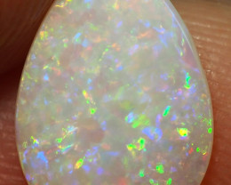 1.20CT CRYSTAL COOBER PEDY OPAL  ST467