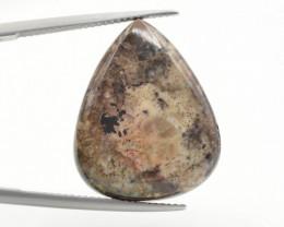 12.13 ct Australian Boulder Opal