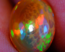 2.50 CT Top Quality Natural Welo Ethiopian Opal-GD434