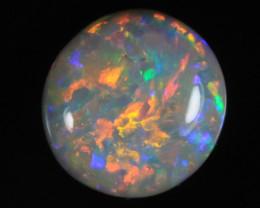 5.1 ct Stunning Gem Coober Pedy Opal [26026]
