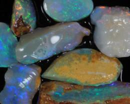 #3 -Coober Pedy Rough Opal [26073]