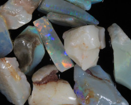 70ct #7 Rough Opal from CP  [26183]