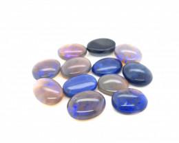 Black Opal Parcel 149Ct