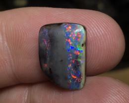 7.5cts Boulder Opal Stone AE130