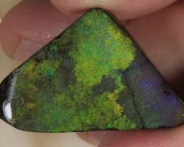 #3  -  Andamooka Matrix Opal Rough [26309]