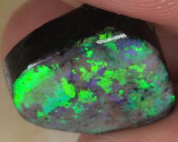 #3  -  Andamooka Matrix Opal Rough [26320]
