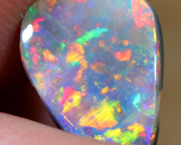 1.00CTS LIGHTNING RIDGE OPAL [AN45]