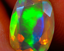 1.42 CT Extra Fine Quality  Welo Ethiopian Opal-GE13