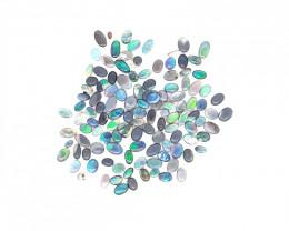 Dark Opal Parcel 8.80 Carats