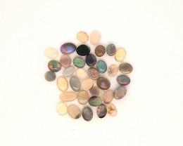 Light Opal Parcel 4.6CTS