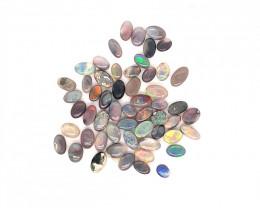 Light Opal Parcel 6.3CTS