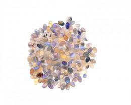 Light Opal Parcel 30CTS