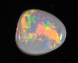0.65ct Coober Pedy Opal [26345]