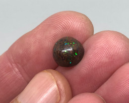 4.2ct Matrix Opal (QB1009)
