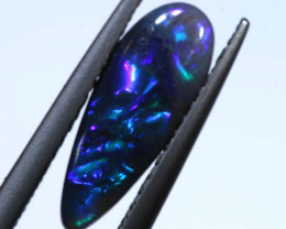 N1 -0.99   -CTS   BLACK OPAL  STONE  L. RIDGE TBO-A763