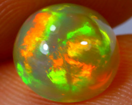 1.80cts Natural Ethiopian Welo Opal / BF1449