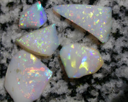 20.13ct HIGH QUALITY BRAZILIAN OPAL ROUGH CLEAN AND NO CRACKS OR SAND
