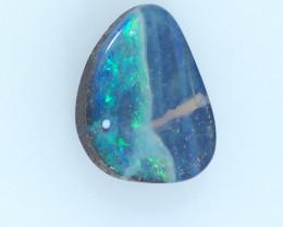 9.18 CTS Boulder Opal Gemstone