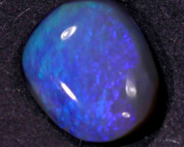 FREE SHIPPING 3.0 CTS  BLACK OPAL FROM LR -