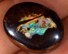 22ct 21x16mm Yowah Boulder Opal [LOB-3218]
