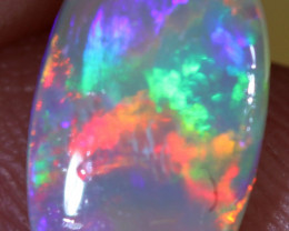1.45CTS LIGHTNING RIDGE OPAL [LT2]