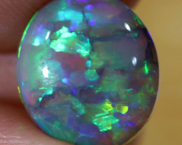 2.65CTS LIGHTNING RIDGE OPAL [LT21]