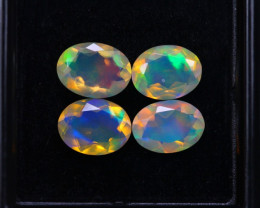 NR#  3.15Ct Natural Ethiopian Welo Opal Lot LW851