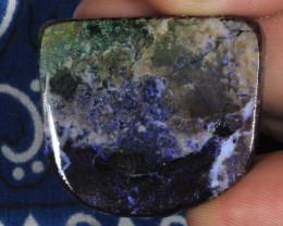 #6-Rough Andamooka Matrix Opal [27270]