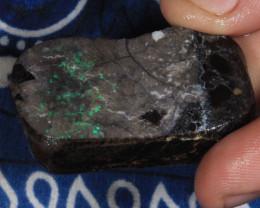 #6-Rough Andamooka Matrix Opal [27276]