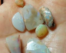 Rough Opal 150.00 Carats