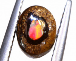 1.45CTS QUALITY  YOWAH OPAL  STONE INV-1504