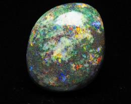 Australian Andamooka Opal, 11.75 ct